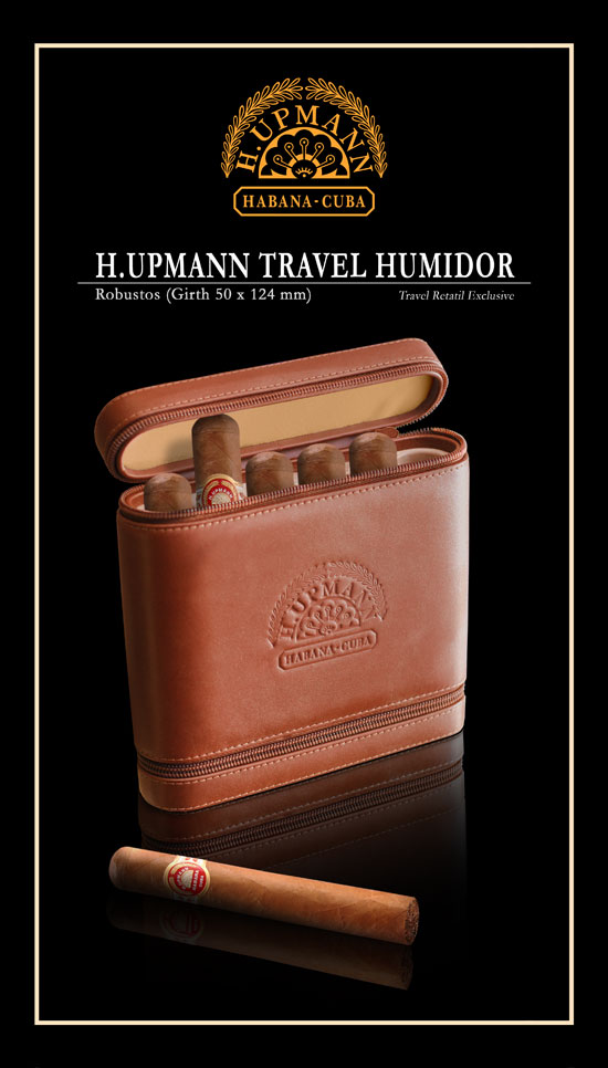 travel_hupmann3