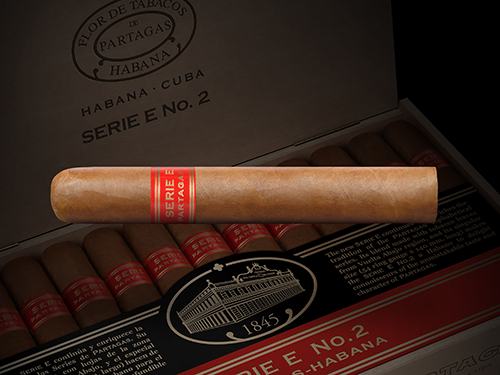 visual_partagas_seriee_no2